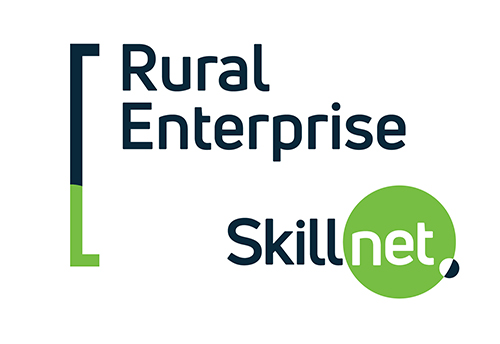 Rural Enterprise Skillnet